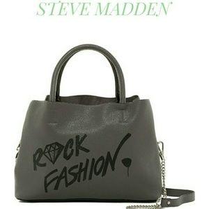 STEVE MADDEN BAG New